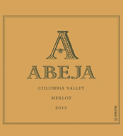 abeja-winery