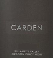 carden-cellars