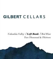 gilbert-cellars
