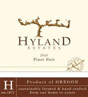 hyland-estates-oregon-winery