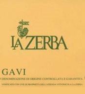 La-Zerba