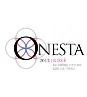 onesta-wines