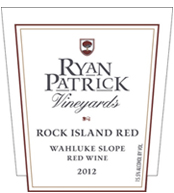 ryan-patrick-vineyards