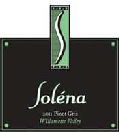 solena-willamette-valley