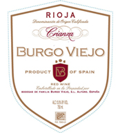 burgo-viejo-winery
