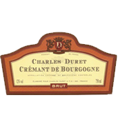 Charles Duret winery