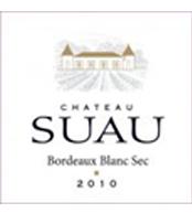Chateau-Suau Bordeaux