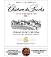 Chateau-des-Landes