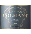 Colmant South Africa