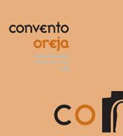 convento-oreja