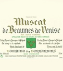 Domaine-Bernardins