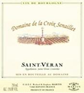 Domaine-Croix-Senaillet