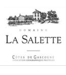 Domaine-Salette