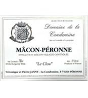 Domaine-de-La-Condemine