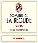 Domaine-de-la-Begude