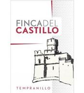 finca-del-castillo