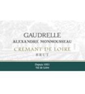 Gaudrelle-(Alexandre-Monmousseau)