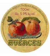 huerces-dry-cider