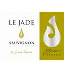 Le-Jade sauvignon