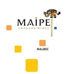 maipe