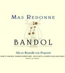 Mas-Redonne bandol