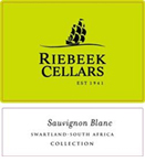 Riebeek-Cellars