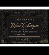 Roland-Champion