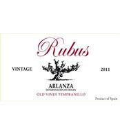 Rubus winery