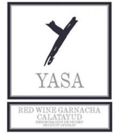 yasa-red-wine-garnacha